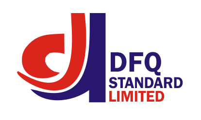 DFQ Standard Limited | Engineering Design and Training